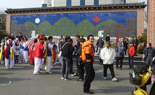 Co-Seoul-Parc-Tapgol (2)