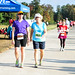 Dulles 5k-10k 9-19-15-6382 by Potomac River Running