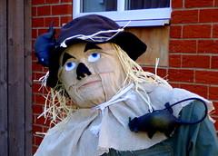 Oz Scarecrow-001