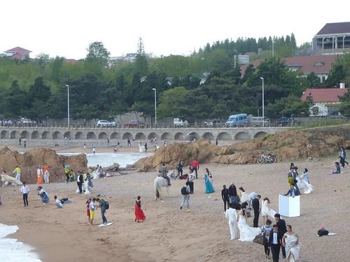 CH-Qingdao-Plage #2 (21)