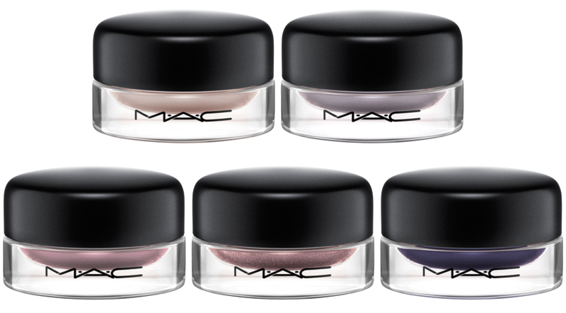 MACNIFICENT ME Pro Longwear Paint Pot