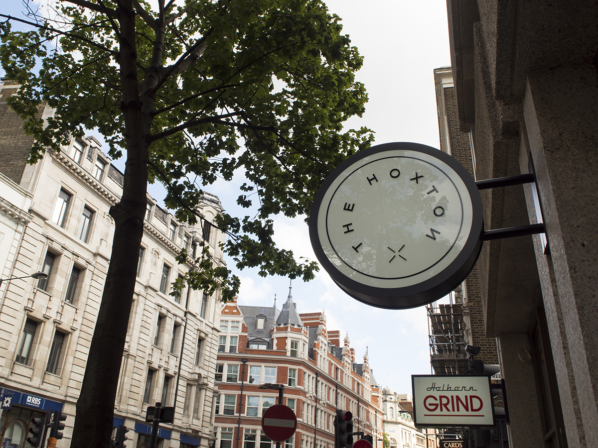 the-hoxton-hotel-holborn-review