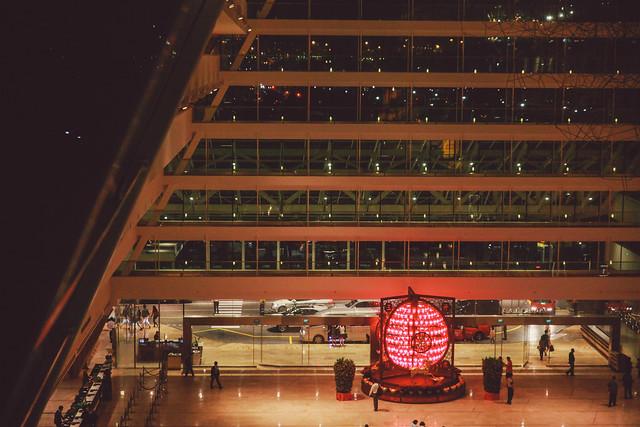 Singapore - February 2015