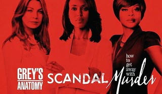 Welcome to Shondaland: #TGIT