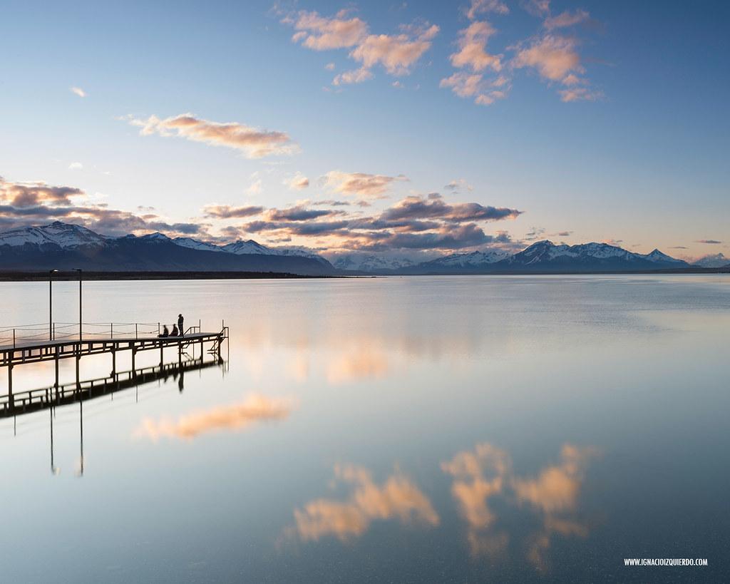 Puerto Natales 03