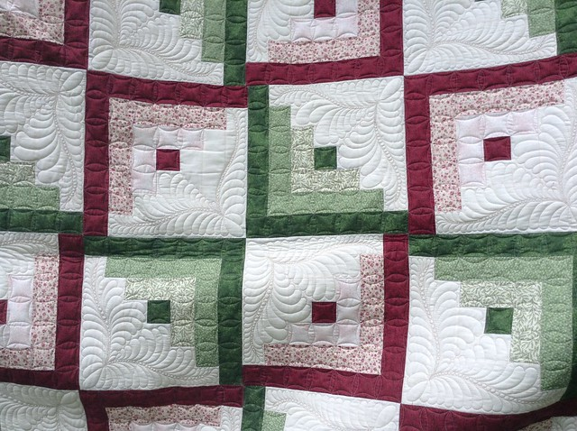 whole quilt (7)