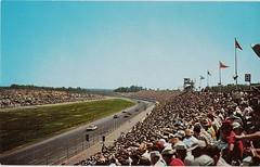 Charlotte Motor Speedway 001