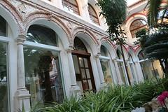 Casa de los Mora (3)