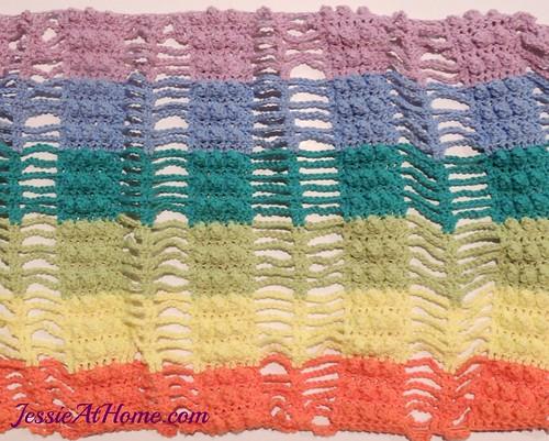 Textured-Bath-Mat-CAL-color-6