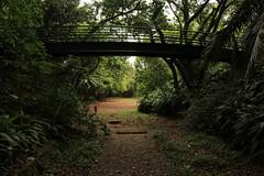 Parque Lina e Paulo Raia