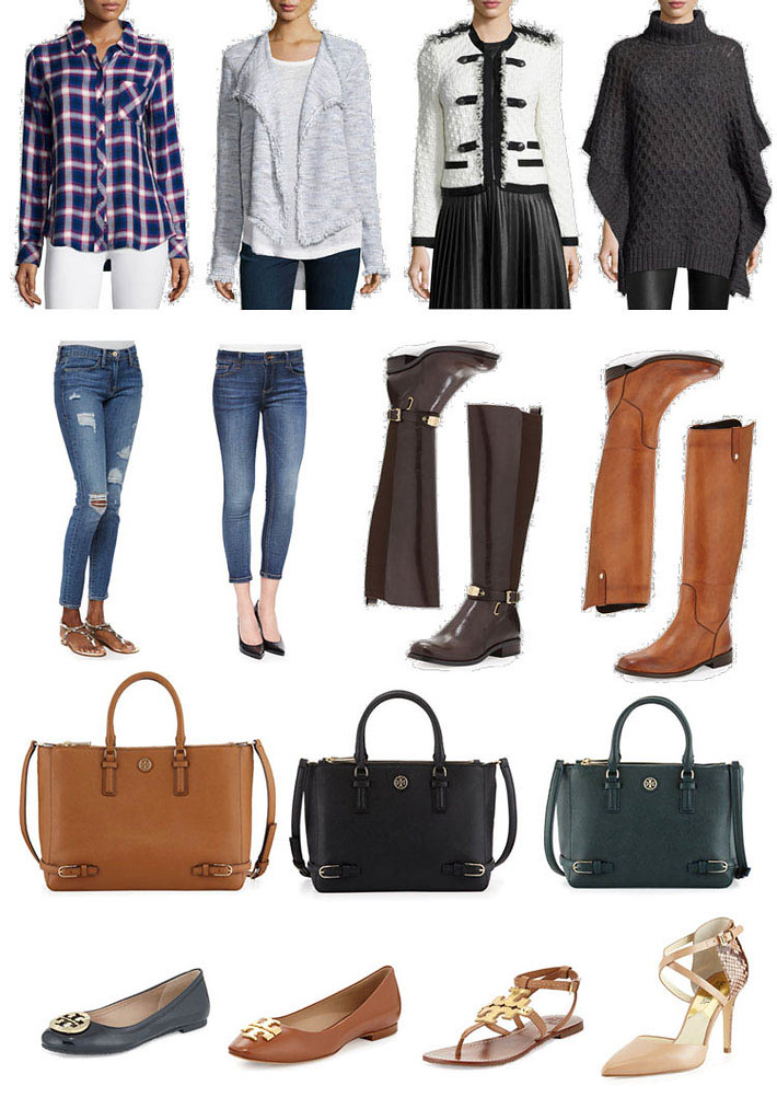 neiman marcus fall sale