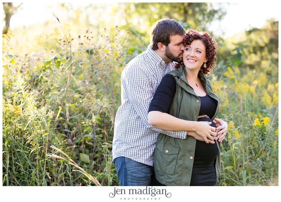 casey-matt-maternity-17