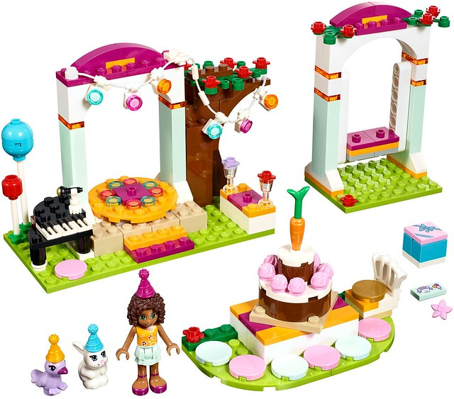 Birthday-Party-set-main-41110