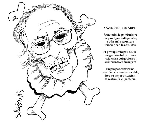 Torres Arpi