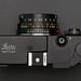 Leica CL & Summicron-C 40mm f2 by ZRodic
