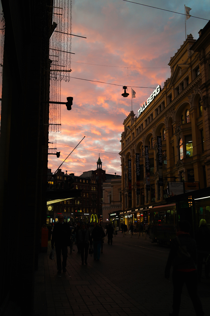 auringonlasku-helsinki-stockmann-syksy2015