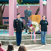 1111115_VeteransDay-8558