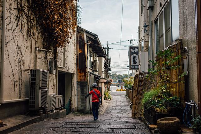 Onomichi_157
