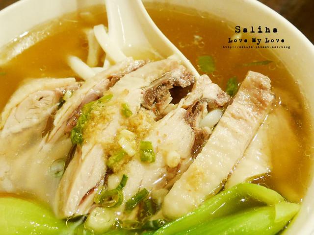 台北東區港式料理推薦上海灘 (30)