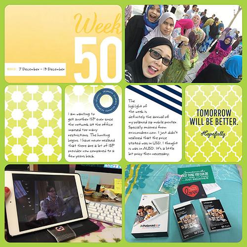 Week 50a-web
