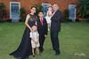 Familia Castañeda Molina