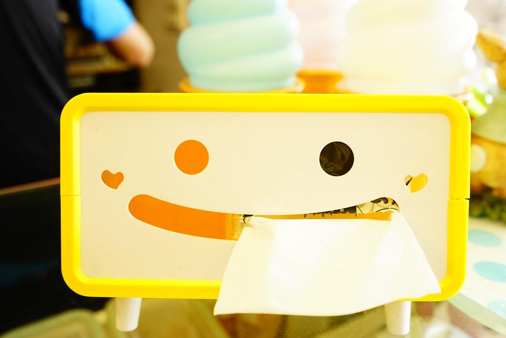 淇淇愛糖糖