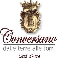 Conversano- Giovanni di Capua