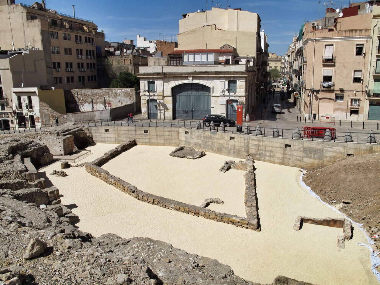 circo-tarraco_tarragona_grupo-ciudades-patrimonio-humanidad_reharq_arena