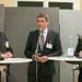20151112-CDU-Freie-Schulen-in-Sachsen-Web-4