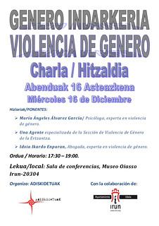 CARTEL - VIOLENCIA DE GENERO 2015.jpg