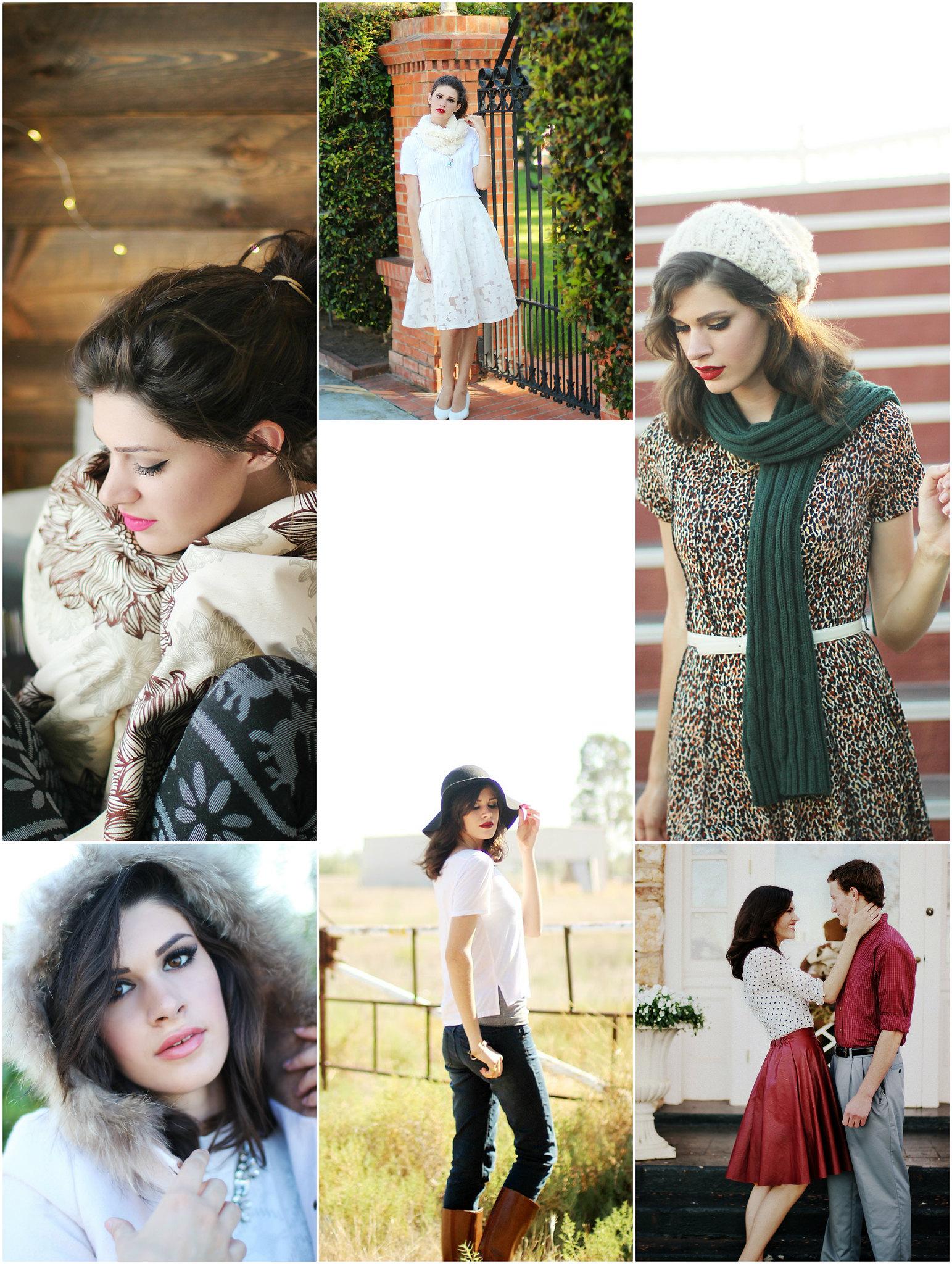 Collage2015f