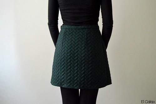 faldilla verda sweet stitch2