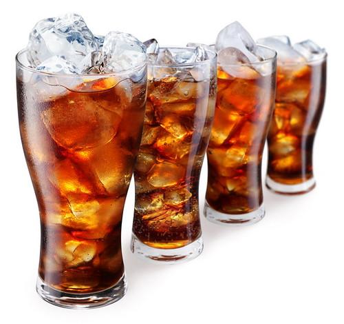 efek samping soda