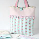 Molly's Handmade bag