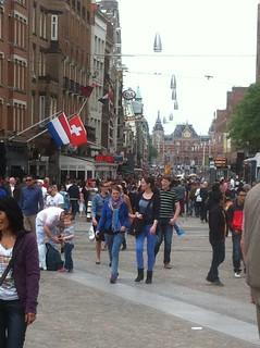 Amsterdam2014