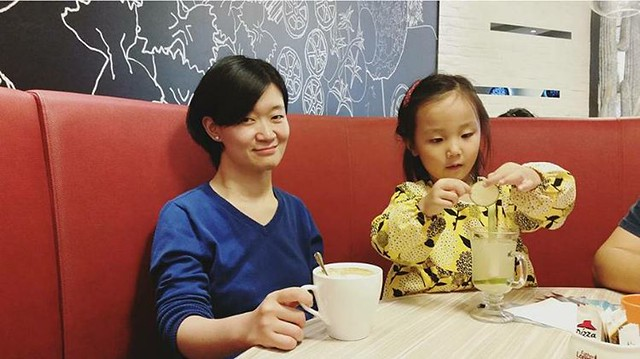 Photo of Jiaozuo in the TripHappy travel guide