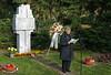 Gemeinsames Gebet mit Elisabeth Luckhaub