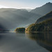 Buttermere by Anniison