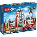 Comprar LEGO baratos: las Mejores Ofertas