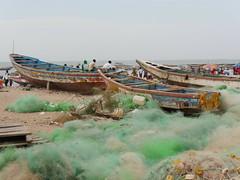 GambiaTanji025
