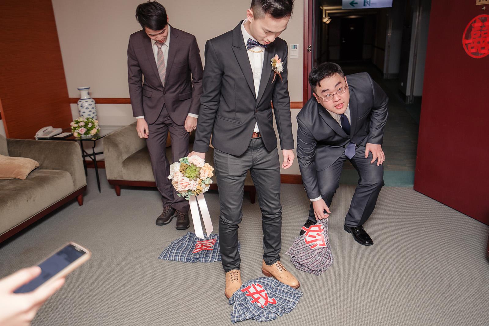高雄圓山飯店,婚禮攝影,婚攝,高雄婚攝,優質婚攝推薦,Jen&Ethan-116
