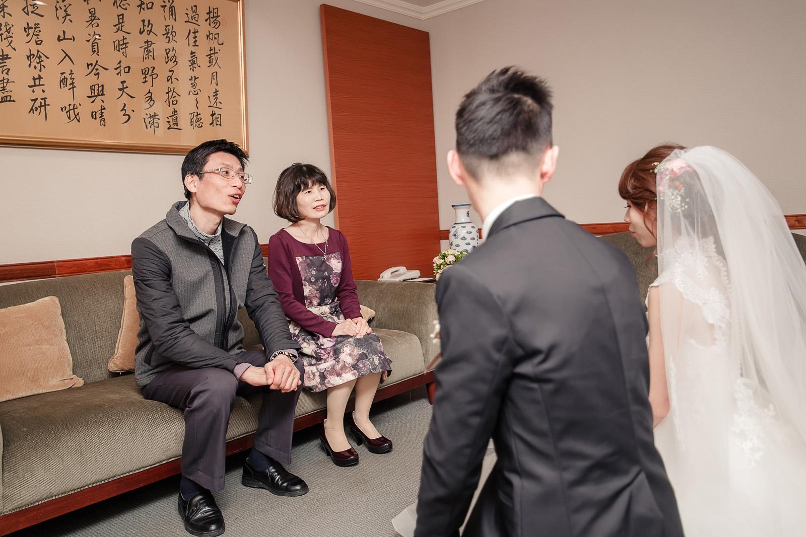 高雄圓山飯店,婚禮攝影,婚攝,高雄婚攝,優質婚攝推薦,Jen&Ethan-144