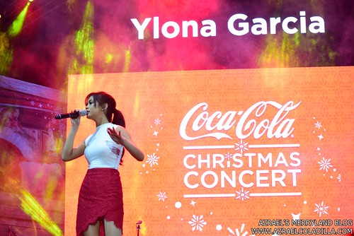 coca cola philippines christmas concert tagahatidpasko (20)