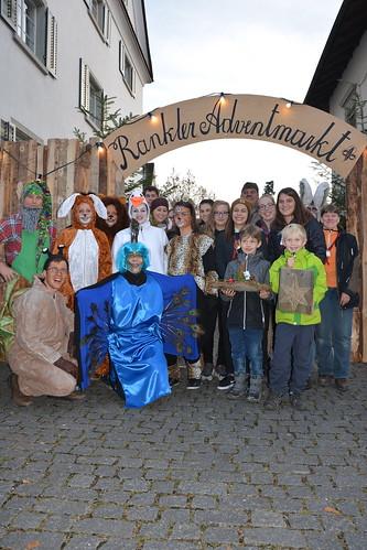 Adventmarkt 2016 (18)