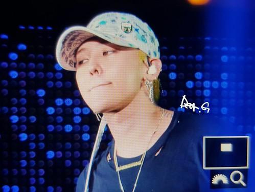BIGBANG Fukuoka Dome Day 1 2016-11-19 (68)