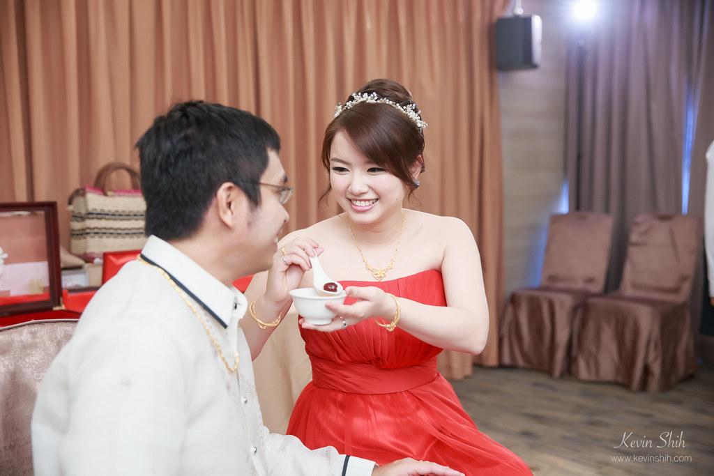 台北婚攝推薦-蘆洲晶贊-59