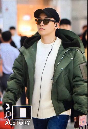 BIGBANG departure Seoul to Nagoya 2016-12-02 (47)