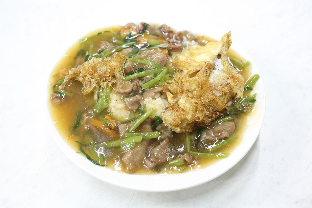 20150813中正-羊城小食 (21)