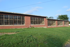 048 Lauderdale County Training School, Ripley