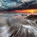 Un tramonto è solo l'inizio by Finasteride (Magro Massimiliano)
